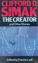 The Creator and Other Stories