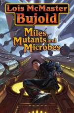 Miles, Mutants and Microbes