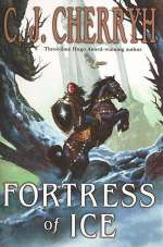 Fortress of Ice (The Fortress Series, #5)