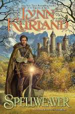 Spellweaver (Nine Kingdoms, #5)