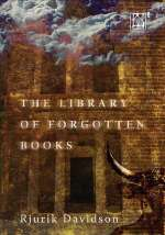 The Library of Forgotten Books (PS Showcase, #8)