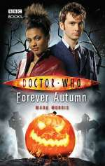 Forever Autumn (Doctor Who: The New Series #16)