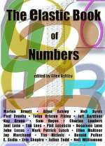 The Elastic Book of Numbers