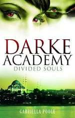 Divided Souls (Darke Academy, #3)