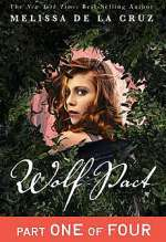 Wolf Pact: Part One (Wolf Pact, #1)
