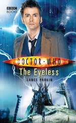 The Eyeless (Doctor Who: The New Series #30)
