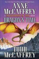 Dragon's Time