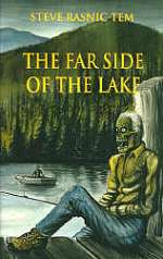 The Far Side of the Lake