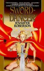 Sword-Dancer (Sword-Dancer Saga, #1)