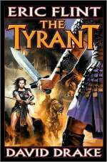 The Tyrant (The General, #8)