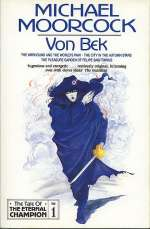 Von Bek (The Tale of the Eternal Champion #1)