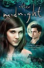 After Midnight (Youngbloods, #1)