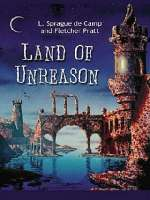 Land of Unreason