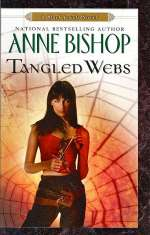 Tangled Webs (Black Jewels (extended series) #3)