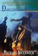 Dancing with Bears (Darger and Surplus, #1)