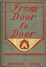 From Door to Door: A Book of Romances, Fantasies, Whemsies, and Levities