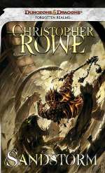 Boundless (Generations, #2) by R  A  Salvatore - Risingshadow