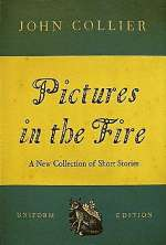 Pictures in the Fire