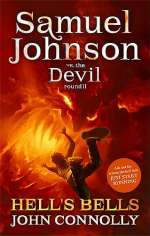 Hell's Bells (Samuel Johnson vs. the Devil, #2)