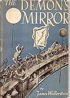 The Demon's Mirror