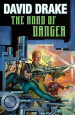 The Road of Danger (RCN Series, #9)