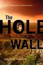 The Hole in the Wall