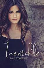 Inevitable (The Yara Silva Trilogy, #3)