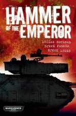 Hammer of the Emperor