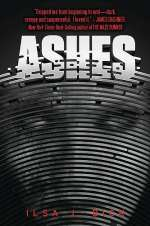 Ashes (The Ashes Trilogy, #1)