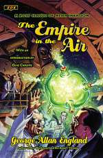 The Empire in the Air