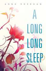 A Long, Long Sleep (UniCorp, #1)