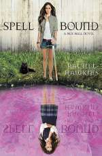 Spell Bound (Hex Hall, #3)