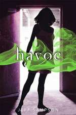 Havoc (Deviants, #2)