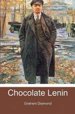 Chocolate Lenin