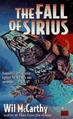 The Fall of Sirius (Aggressor Six #2)