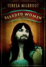 Bearded Women