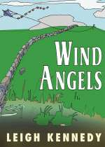 Wind Angels