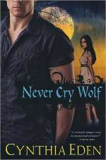 Never Cry Wolf