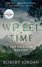 The Dragon Reborn (The Wheel of Time #3)