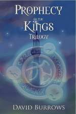Prophecy of the Kings Trilogy