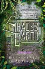 Shades of Earth (Across the Universe Trilogy, #3)