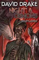 Night & Demons