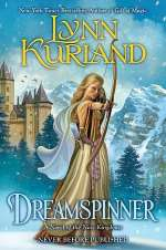 Dreamspinner (Nine Kingdoms, #7)