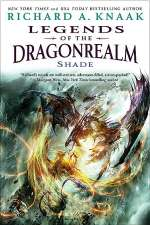 Shade (The Dragonrealm, #8)