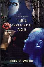 The Golden Age (The Golden Age, #1)