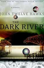 The Dark River (The Fourth Realm, #2)