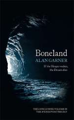 Boneland (The Weirdstone Trilogy, #3)