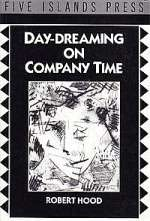 Day-Dreaming on Company Time
