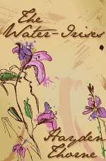The Water-Irises