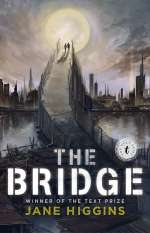 The Bridge (Southside Novels, #1)